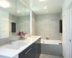 decoracao-de-banheiro-tudo-sobre